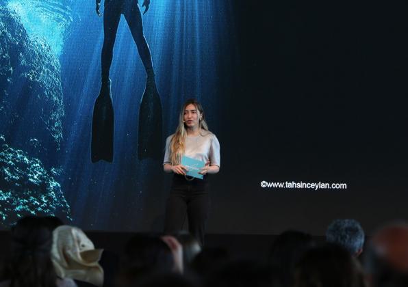 Wayfinder İstanbul: Mindfulness yaklaşımı ile tanışma