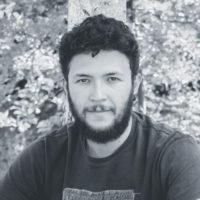 A. Eren Öztürk