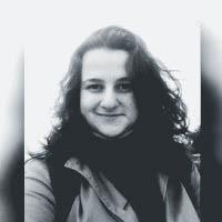 Esra Alpay