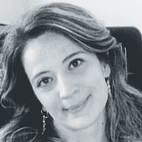 Melike Acar