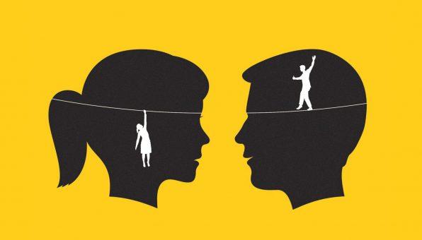 Toplumsal cinsiyet eşitliğinde ne durumdayız?