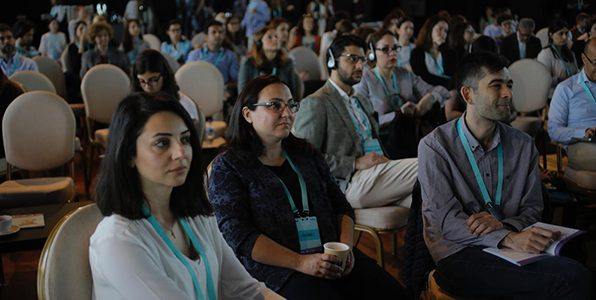 Key Highlights from SIX Wayfinder Istanbul – Day 2