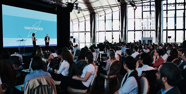 Key Highlights from SIX Wayfinder Istanbul – Day 1