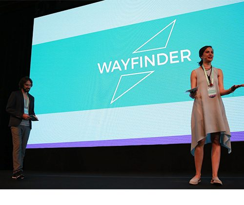 Wayfinder Istanbul: What is Social Innovation? – 4