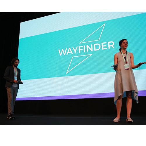 Wayfinder İstanbul: Sosyal İnovasyon Nedir? – 4