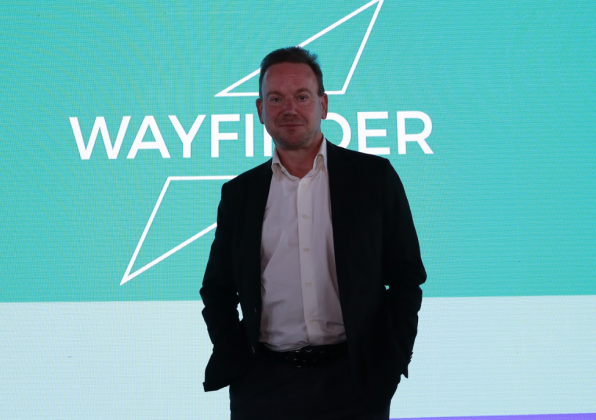 Wayfinder Istanbul: A Global Tour of Social Innovation – 1