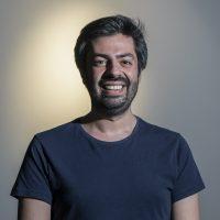 Mehmet Atakan Foça