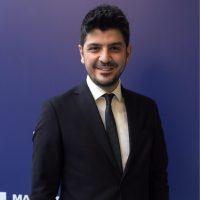 Ahmet Cihat Kahraman