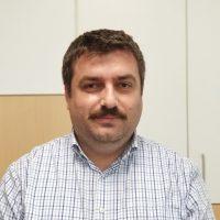 Mahmut Osmanbaşoğlu