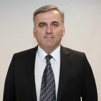 Murat Pekcan